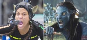 Mocap en Avatar (http://goo.gl/6h4QjW)