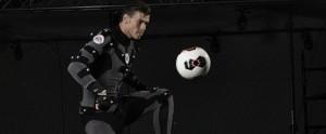 Creación FIFA 14 (http://goo.gl/LQqNTv)