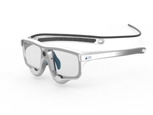 Gafas captura ocular (www.eyetracking-glasses.com)
